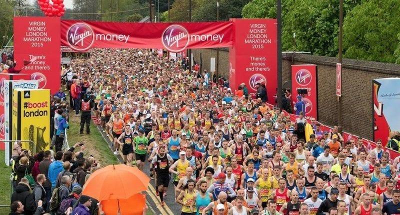 rsz_london_marathon_large