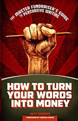 How to Turn Your Words Into Money Jeff Brooks