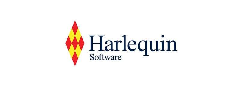 Harlequin Software