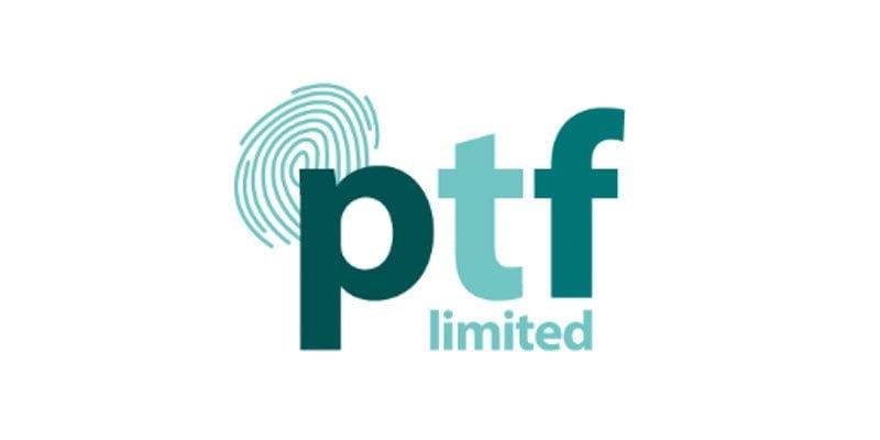 PTF Ltd