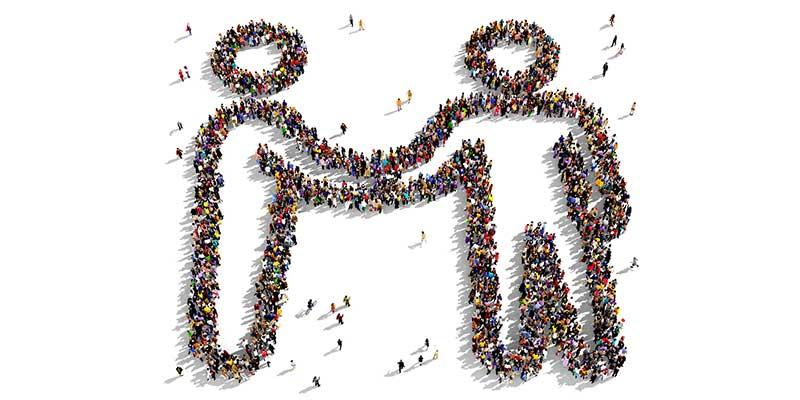 Respect, friendship, handshake by Arthimedes on Shutterstock.com