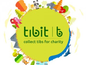 Tibit offers microdonation channel for charities