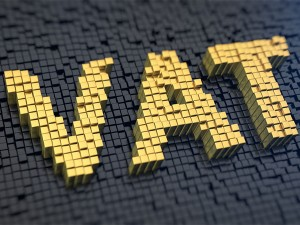Irish VAT changes a boost to fundraising