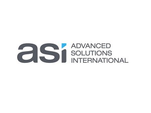 Advanced Solutions International (ASI)