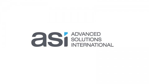 Advanced Systems International (ASI)