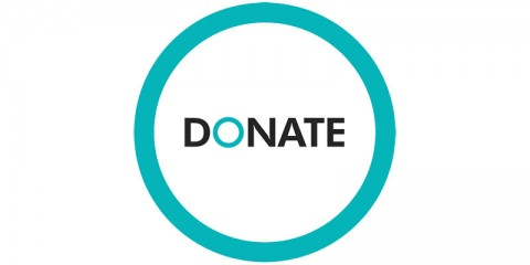 DONATE - National Funding Scheme