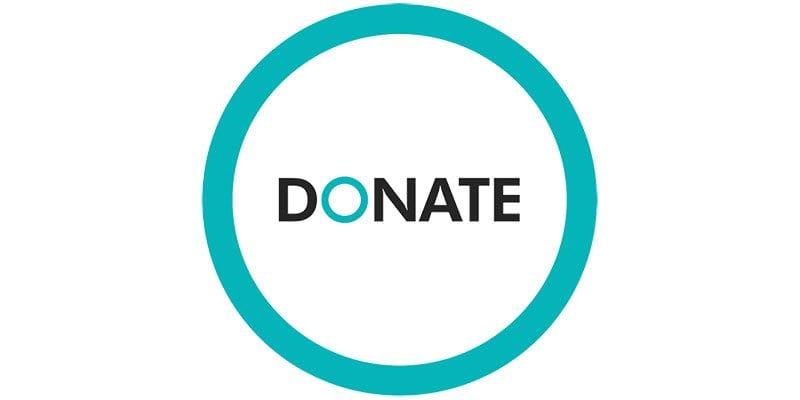DONATE - National Funding Scheme