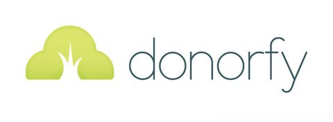 Donorfy 2016