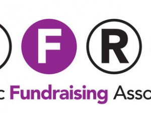 Birmingham Site Management Agreement for face-to-face fundraising starts