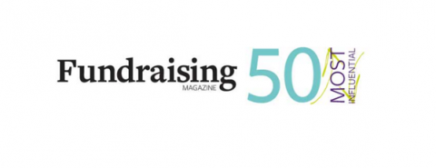 Fundraising most influential