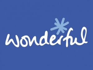 Wonderful.org announces closure