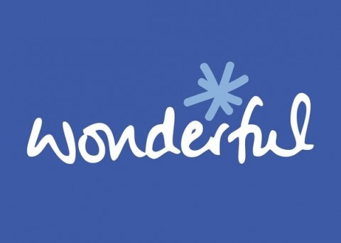 Wonderful.org