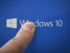Microsoft to provide €10 million in-kind support in Ireland