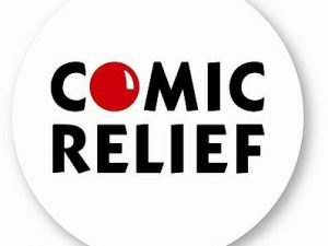Comic Relief updates grants strategy to provide more flexible support