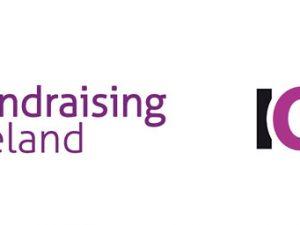 Irish charity sector bodies to merge