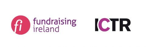 Fundraising Ireland and ICTR