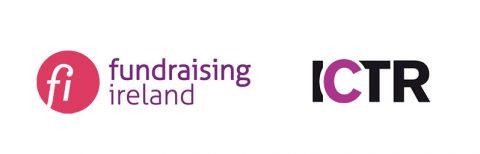 Fundraising Ireland and ICTR