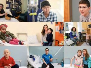 Eighth Humans of New York crowdfunding campaign raises $250k in 24 hours