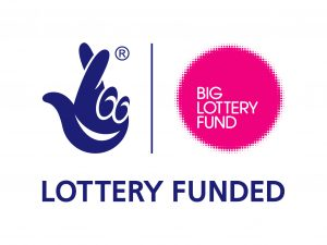 Government seeks views on distribution of National Lottery money