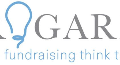 Rogare survey into fundraiser:beneficiary relationships seeks input