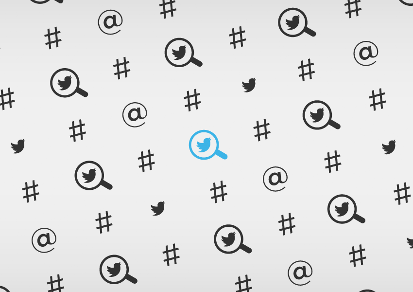 Twitter search - image: sumall.com