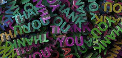 Thank you (image: Pixabay)