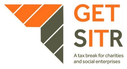 SITR logo