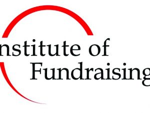 Record level of membership for Institute of Fundraising