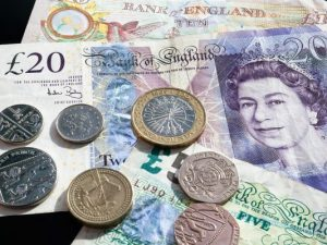 Devolved Scotland could lead a Gift Aid revolution, suggests report