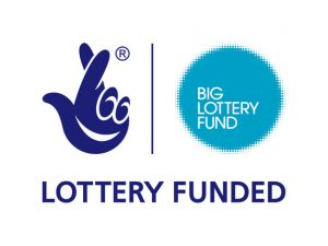 Big Lottery Fund launches Celebrate grants
