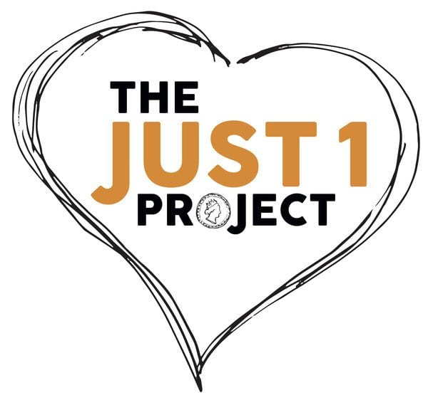Just 1 project
