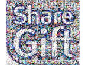 Donated shares provide £600,000 for Irish charities
