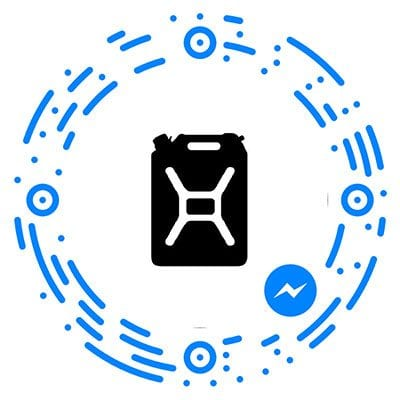 Charity: water and Facebook Messenger - rise of the fundraising bots?