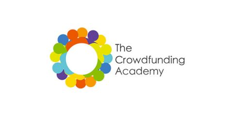 Crowdfunding Academy