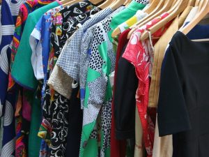 Regulator targets 'charity' shops