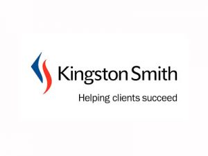 Kingston Smith seeks charity partner