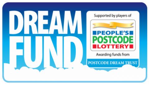 People's Postcode Lottery Dream Fund