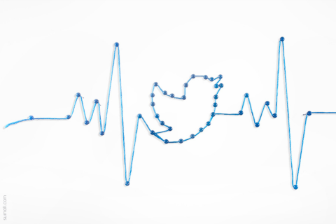 Twitter pulse - image: Sumall.com