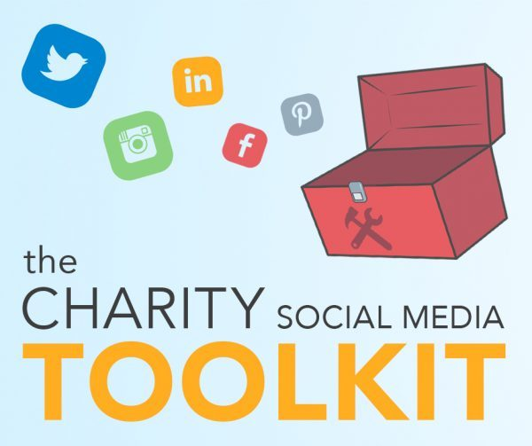 How to achieve fundraising success on social media