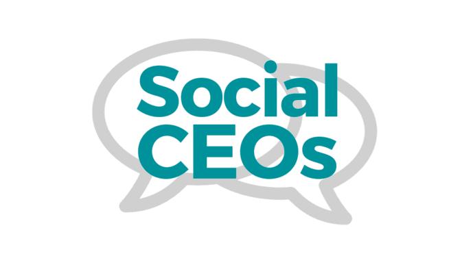 social ceos awards