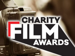 Inaugural Charity Film Awards open for entries