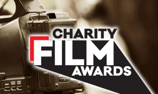 Charity Film Awards 2016
