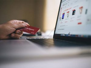 Digital subscription payments: the next online fundraising game changer