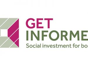 More support available on social investment for charity and social enterprise boards