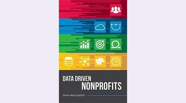 MacLaughlin Data driven nonprofits