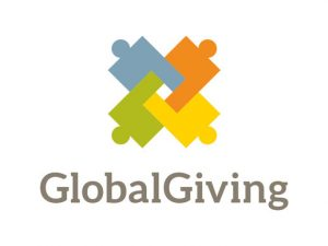GlobalGiving March 2017 Accelerator open for applications