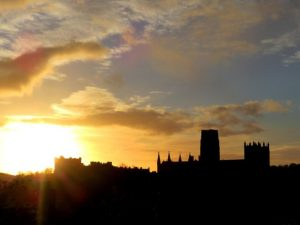 Durham Cathedral launches Make a Will Month campaign
