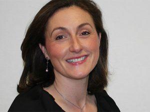 Tanya Steele is new WWF-UK Chief Executive
