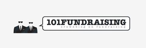 101fundraising