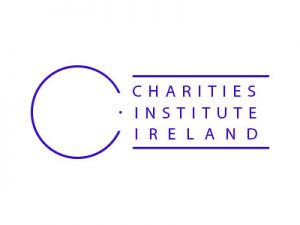Charities Institute of Ireland calls for change in charity tax regulations